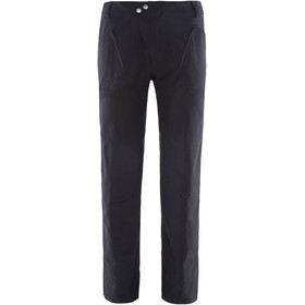 Klättermusen Magne Pants Men Black